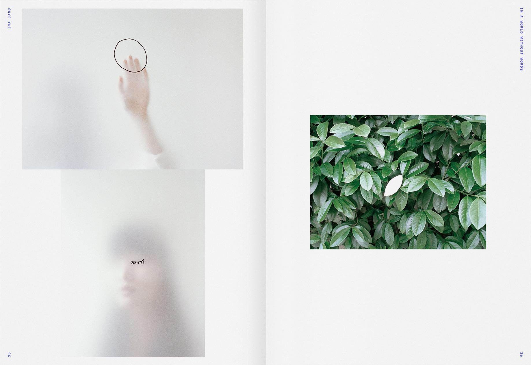 06_Magazine-content-35-36