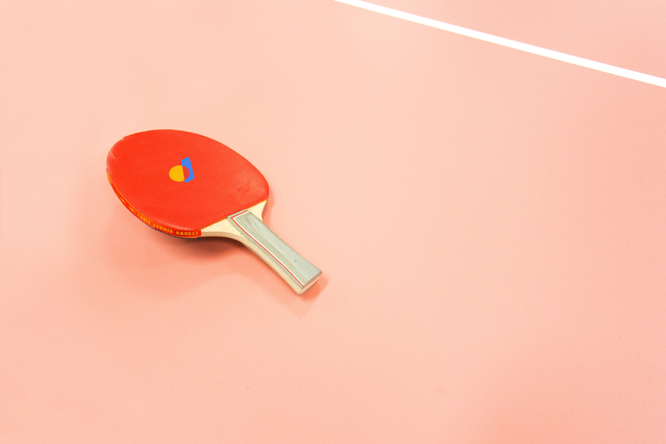 01_pingpong-3
