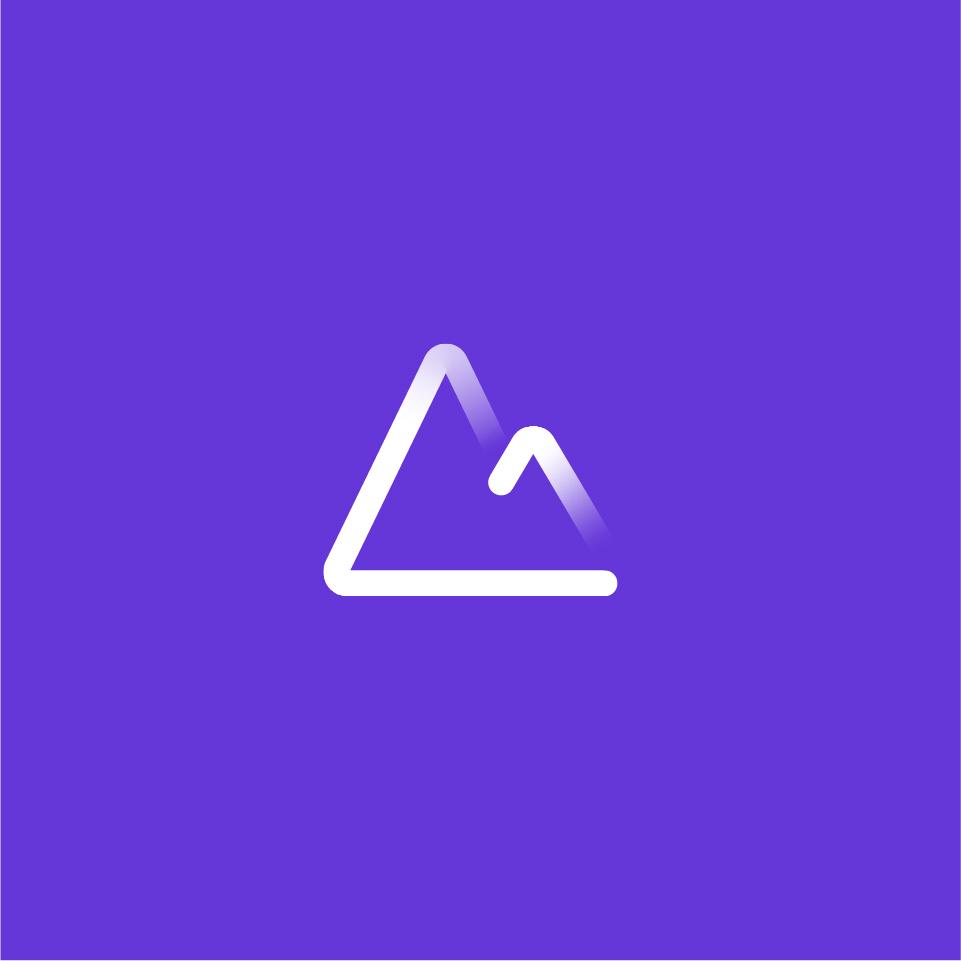 02_Photo_purpleupdate