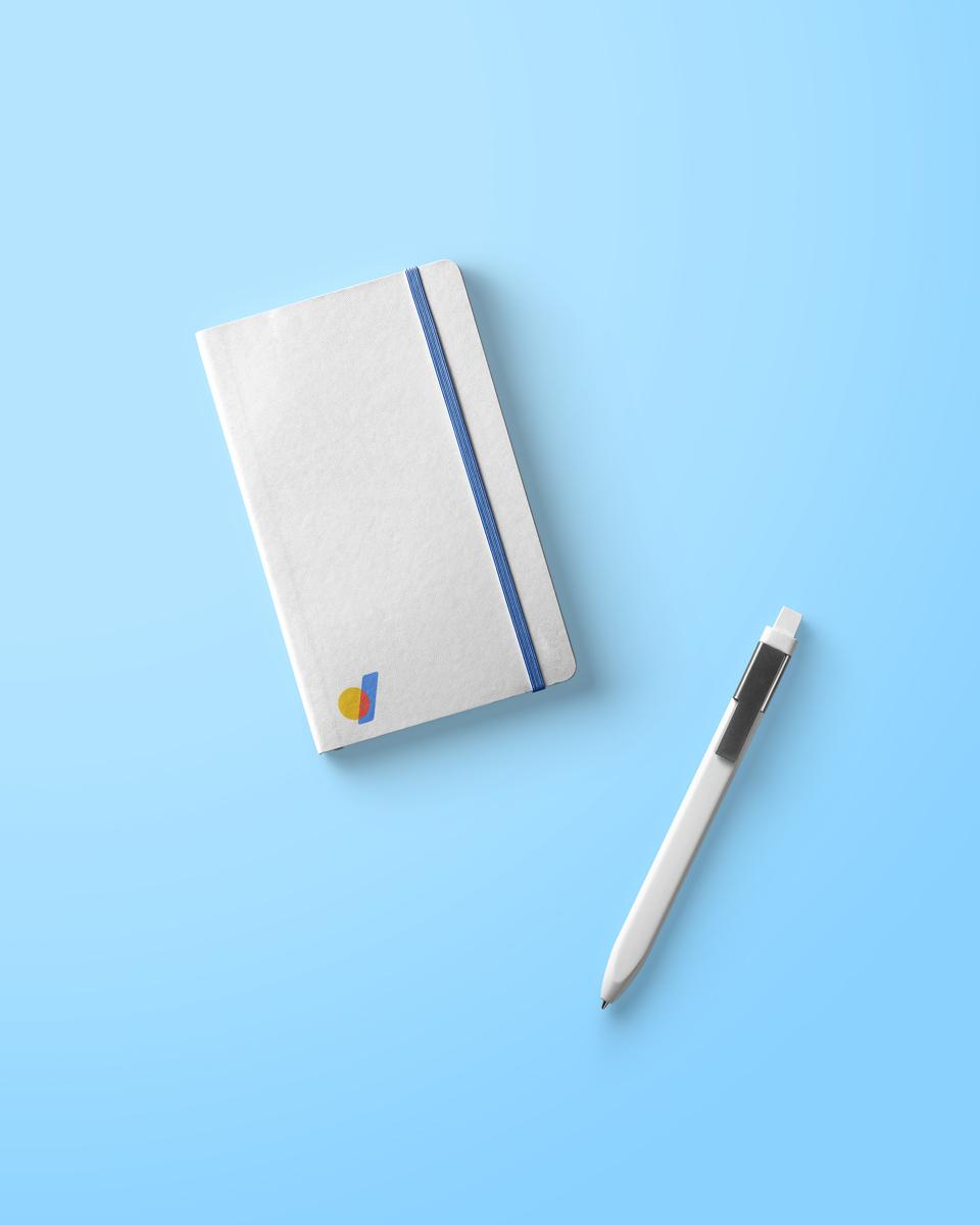 09_notebook-3