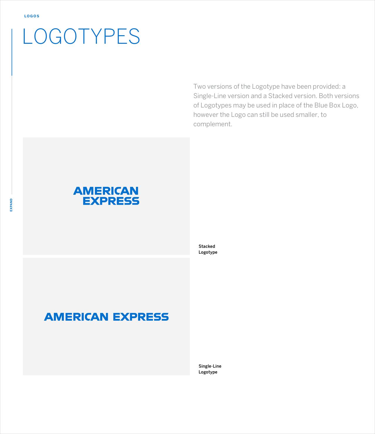 15_logotypes-4