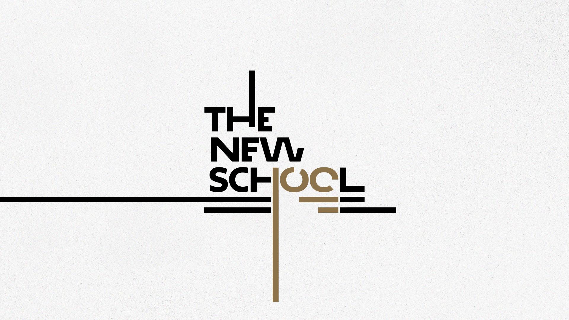 The-New-School_20190107-14