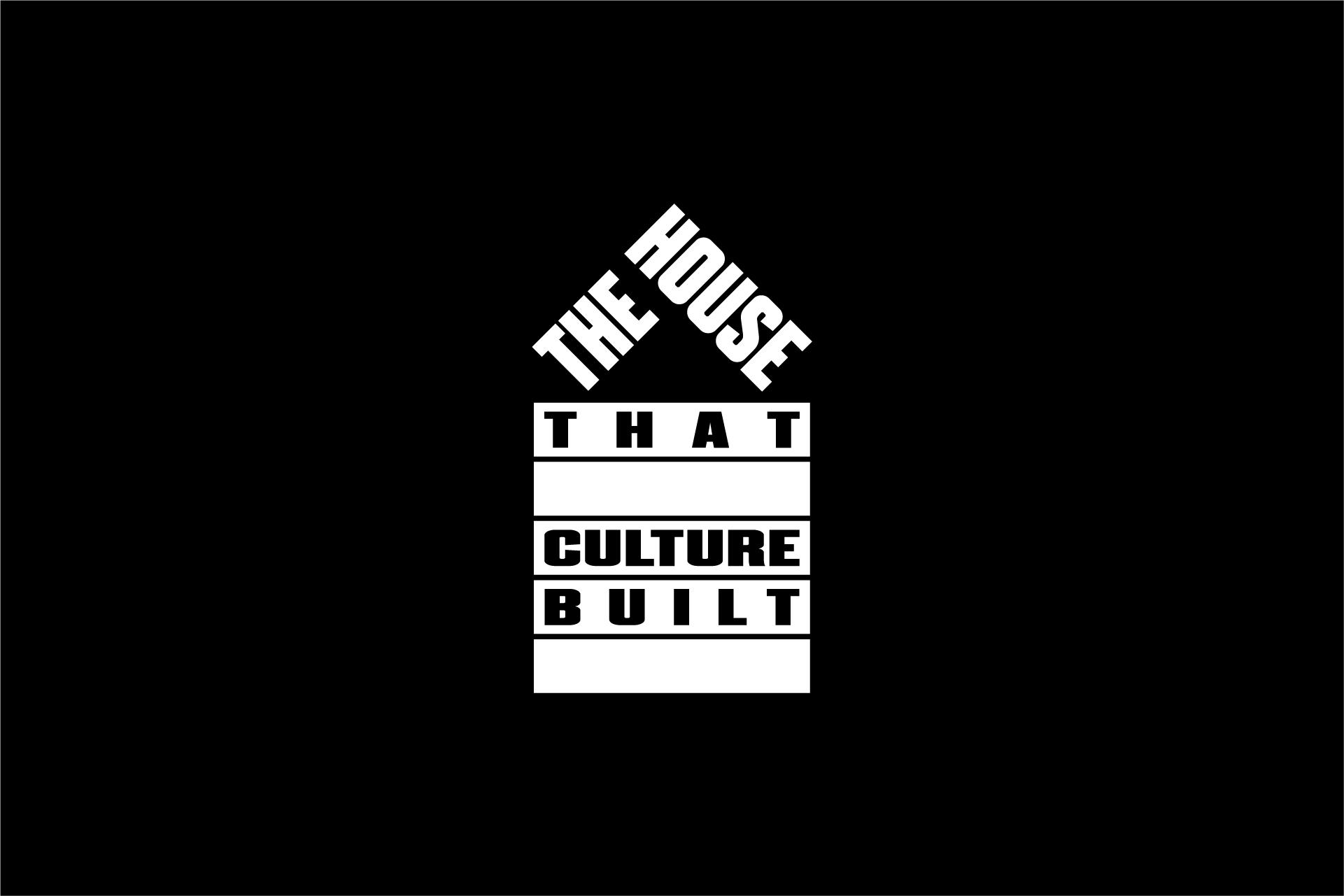 Viacom_culture-3