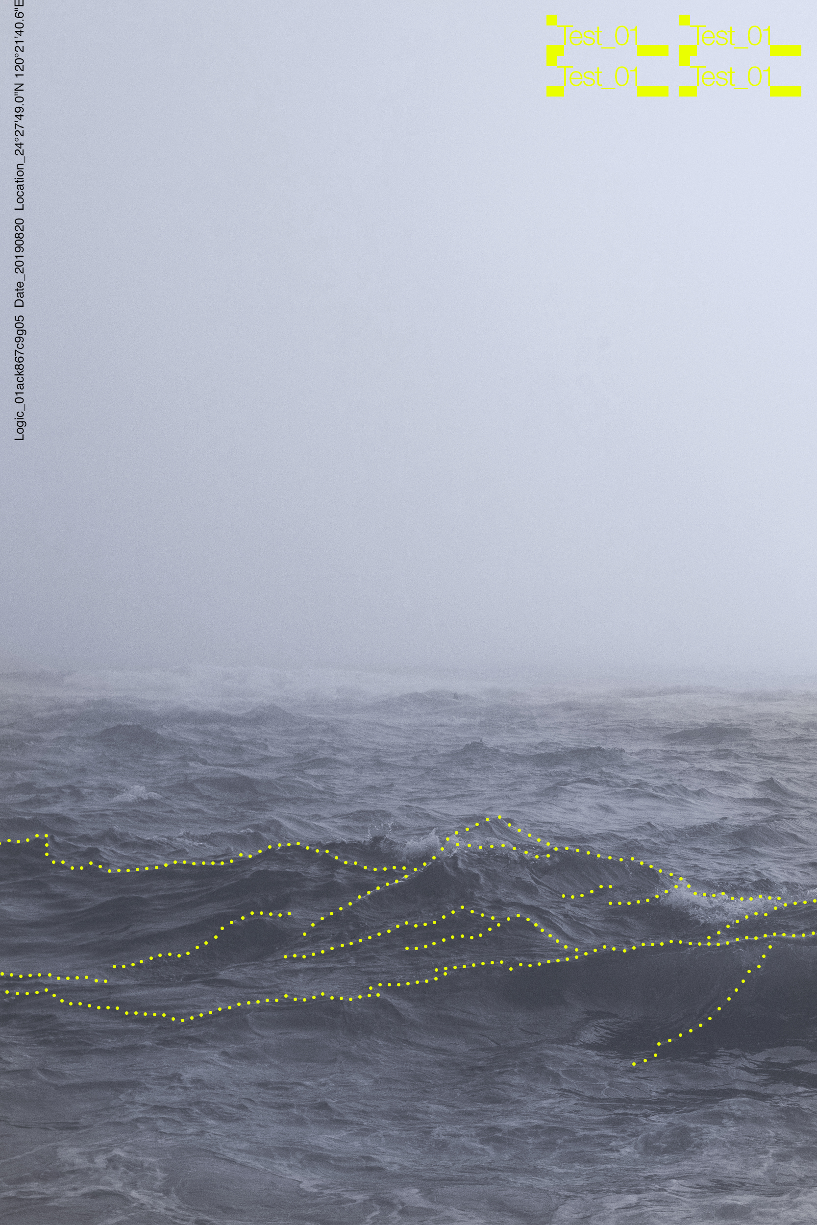 02_waves_V3