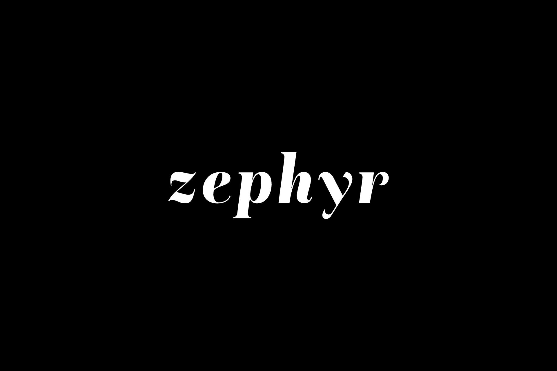 zephyr_white-2