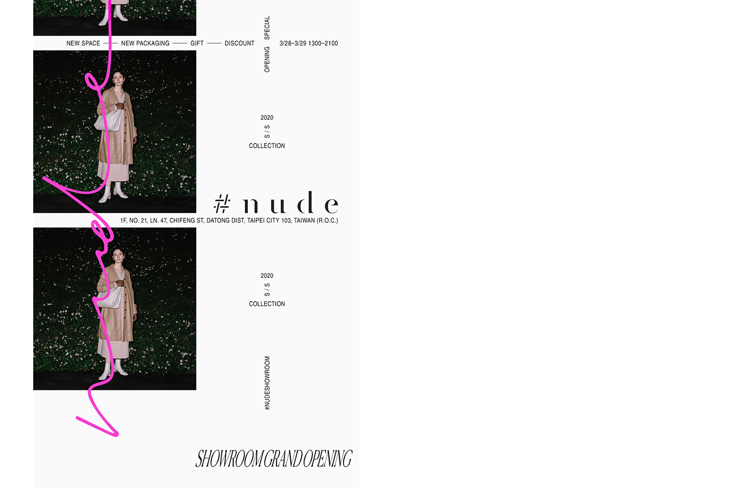 23-nude-poster1