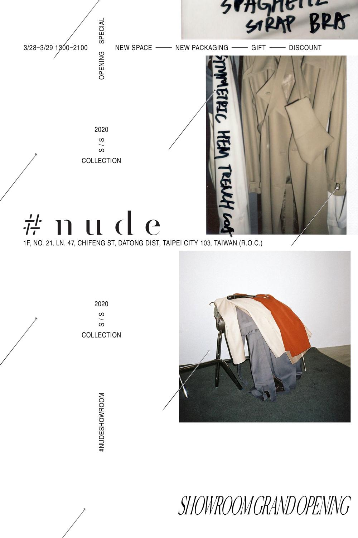 Nude_1