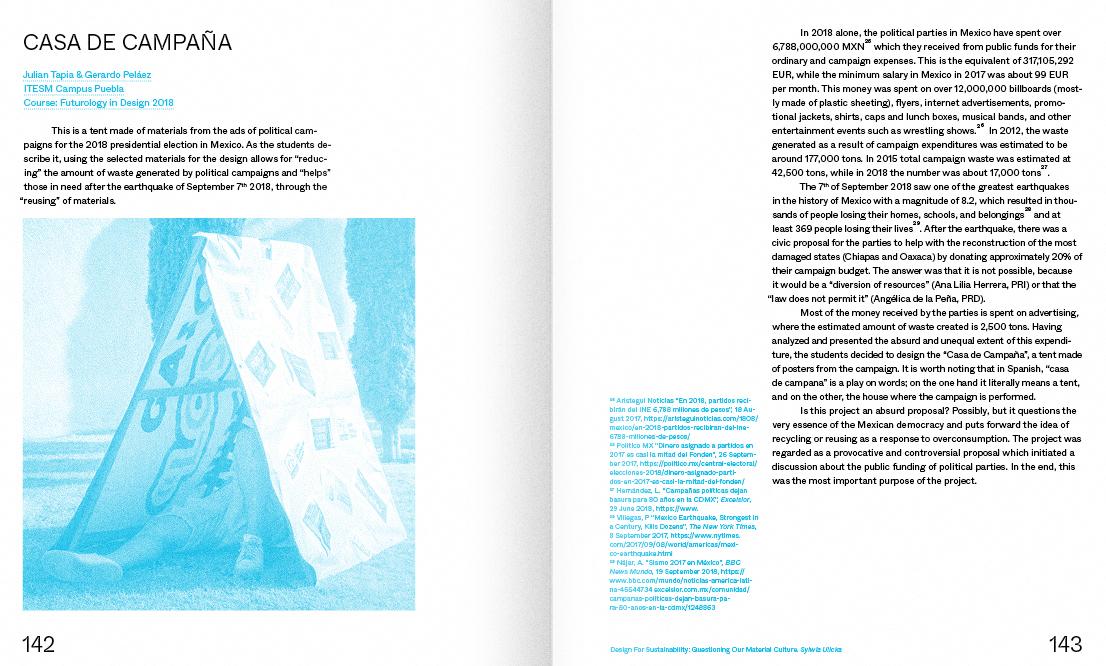 12-19_DesigningSustainable_02