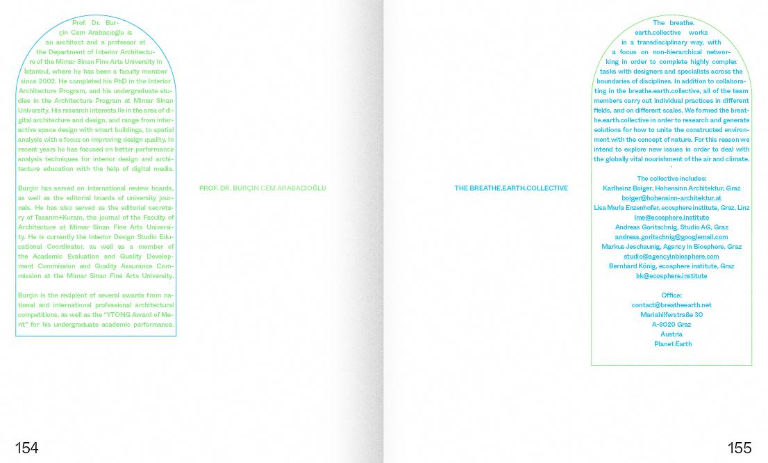 12-19_DesigningSustainable_03