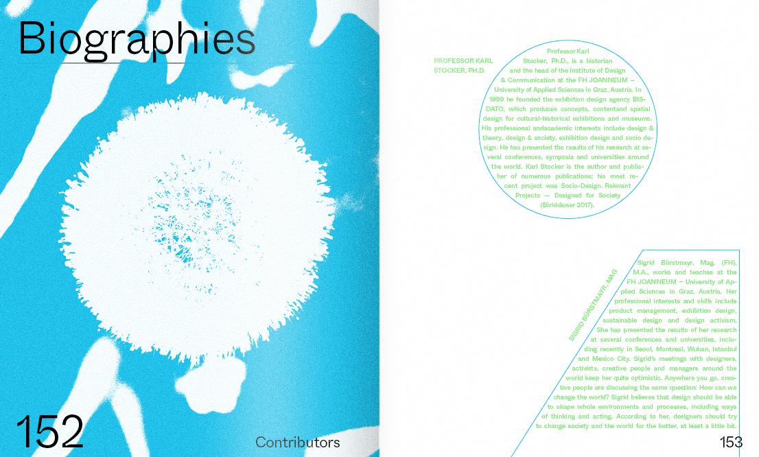 12-19_DesigningSustainable_05